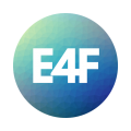 logo_E4F
